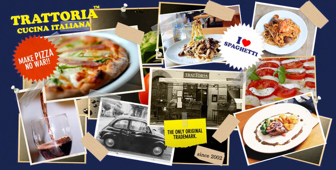 trattoria-welcome-screen